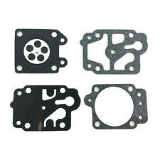 Carburetor Gasket & Diaphragm Kit for ECHO Models [#P003001121, #P003001120]