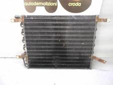 Radiatore aria condizionata condensatore SUZUKI VITARA