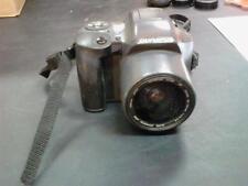 Olympus 28-110 Intelligent Flash Camera