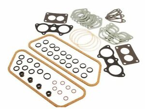 For 1964-1965 Porsche 356C Engine Gasket Set Victor Reinz 42735FG