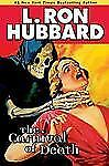 The Carnival of Death (Stories from the Golden Age)-ExLibrary