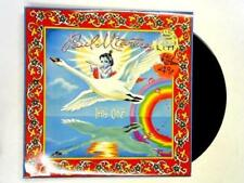 Paul McCartney Pop 1980s Music Vinyl Records