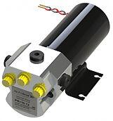 Raymarine Type 1 hydraulique pilote automatique pompe 1.0 litres/min 12 V