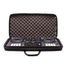 Protekt DJ Hard Carry Bag Case for Pioneer DDJ-800 Controller UK