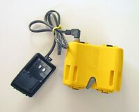 SONY NPA-SP7 Battery Pack Belt Holder for Handycam Sports 8mm Camcorder CCD-SP7