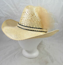 14b96aeb317 Cowboy Original Vintage Hats for Men