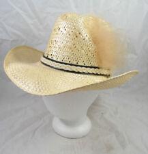 Cowboy Original Vintage Hats for Men  7c5a670d3356