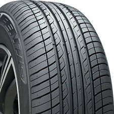 2 NEW 195/65-15 91T VEE RUBBER G2 65R R15 TIRES 12501