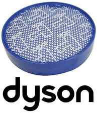 DYSON 914025-02 FILTRE LAVABLE AVANT MOTEUR DC19 DC20 DC29 91402502