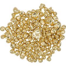 1 Dwt Rich 18k yellow Gold Super Clean casting grains shot gold bullion
