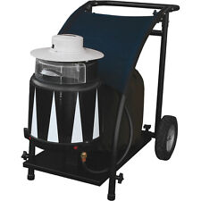 Blue Rhino SV5100 SkeeterVac Mosquito Eliminator Insect Trap, Coverage 1+ Acre
