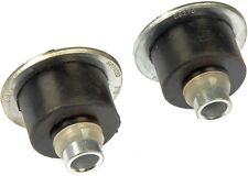 Dorman 905-500 Front Shock Or Strut Insulator