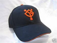 Tokyo Yomiuri GIANTS Japan Baseball Hat Angels SF CAP nipon Japanese yankees NEW