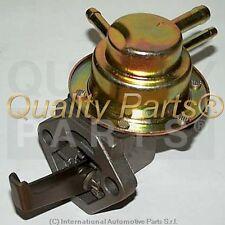 Pompa Benzina meccanica 15100-80000