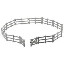 Breyer by CollectA Corral Fence with Gate