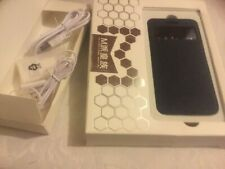 TECA 809T Android 4.3 Phone 4GB Cracked Screen