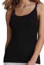 Viscose Regular Size Vests for Women