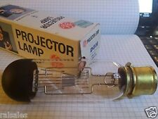 DGH Projector Bulb Lamp 750 WATT 120V use in ANSCO GAF RCA SEARS projection NOS