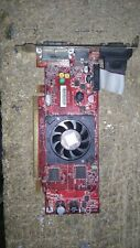 Carte graphique HP 5189-0457 256MB VGA DVI VIDEO