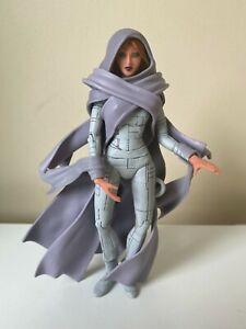 Mattel DC Designer Starfire Terry Dodson Action Figure