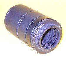 Rollei Extension Tube Set for Rolleiflex SL35