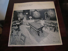 Vtg 1968 French and School of Paris Painting in the Yale University Art Gallery