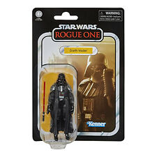 Star Wars Rogue One Darth Vader Action Figure NEW
