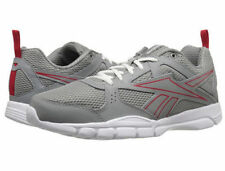 Geometric Running, Cross Training Shoes for Women
