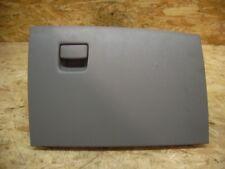 420951 SCOMPARTO INTERNO AUTO MAZDA 2 (DY) 1.25 MZI 55 KW 75 PS (04.2003- > ) 2