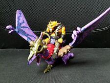 Chap Mei Beast Raider Pteranodon LotR KO Bootleg