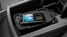 AUDI PHONEBOX UNIVERSELLE HANDYABLAGE HANDYADAPTER 4G0051435C - NEU ORIGINAL