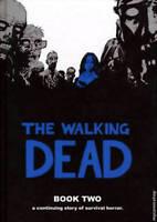 (Very Good)-The Walking Dead Book 2: Bk. 2 (Walking Dead (12 Stories)) (Hardcove