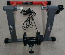 BikeMate Indoor Bike Trainer 98929