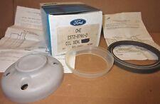 NOS Ford E5TZ-6701-D crankshaft oil seal 1990 1991 1992 many Ford Trucks diesel
