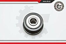 Alternator Freewheel Clutch Fits PEUGEOT CITROEN FIAT LANCIA SUZUKI 57054F