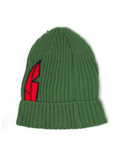 OFFICIAL DISNEY - PETER PAN HAT COSTUME STYLED BEANIE (BRAND NEW)