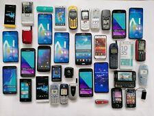 Handy Attrappen & more - Samsung, Huawei, Sony, Siemens, Motorola, Sony Ericsson