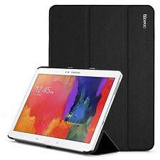 Samsung Galaxy Tab Pro 10.1 Case - Poetic Samsung Galaxy Tab Pro 10.1 - Black