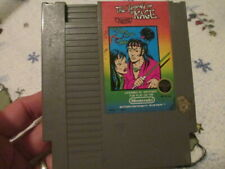 The Legend of Kage (Nintendo NES) Game only