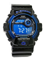 Casio G-Shock G-8900A-1 Wristwatch