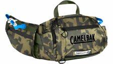 CamelBak Repack LR 4 Hydration Waist/Hip Pack 1.5L/50oz Camelflage Camo