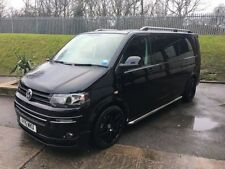 Volkswagen 2 ABS Commercial Vans & Pickups