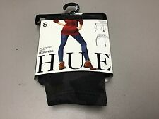 NWT Women's HUE The Original Jeans Camo Print Leggings Size Small Urban #482P