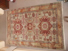 Oriental Turkish 100% Wool Rugs