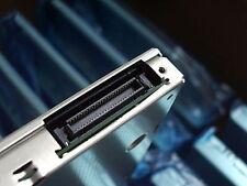 New HP Compaq Presario V2000 M2000 DVDRW CDRW CD Burner