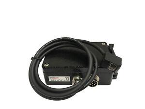 Visolux Sensor RL12.1 24V DC G2.110.1461/02 Electronic Sensors For Heidelberg