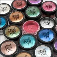 JESSE'S GIRL Pure Pigment Eye Dust Eyeshadow ~ You Choose Colors ~  NEW & SEALED