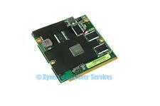 NPCVG2000-B04 GENUINE ASUS VIDEO CARD NVIDIA G96-600-A1 X83V X83VM-X2 (AA54)