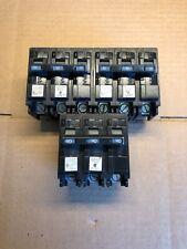 MURRAY MP390km / Q390HH 65K 3 POLE 90 AMP CIRCUIT BREAKER New Surplus Lot Of 3