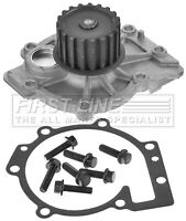 Water Pump fits VOLVO XC90 Mk1 2.9 02 to 06 B6294T Coolant Firstline 274216 New